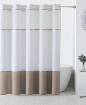 windstar shower curtain bedding