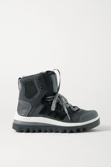 Adidas By Stella McCartney Boots