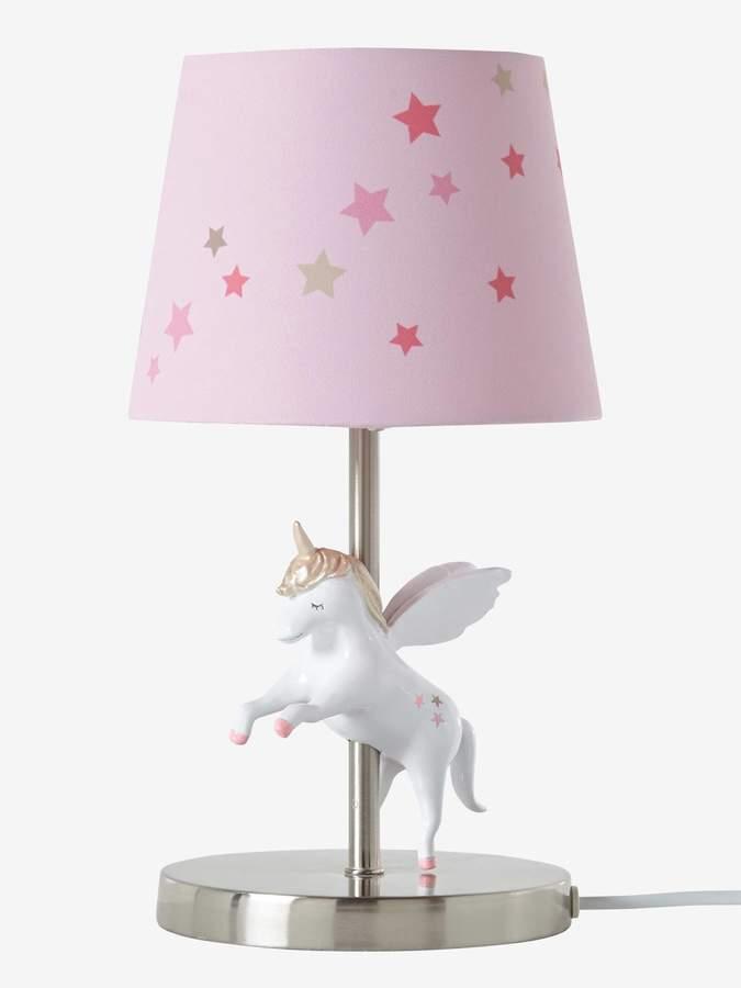 Vertbaudet Unicorn Light