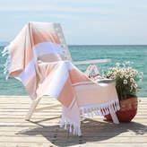 Linum Home Textiles Summer Loving Pestemal Beach Towel