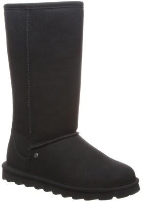 nordstrom rack women s boots shop the