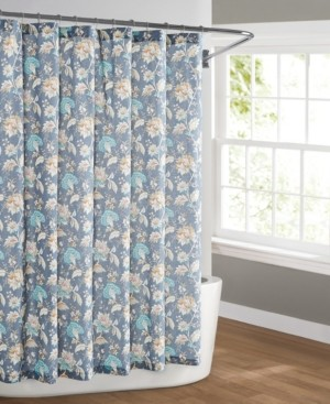 home classics shower curtain shop the