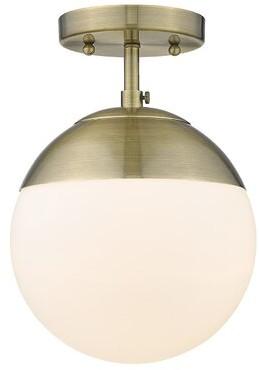 mid century modern lighting fixtures