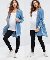 Asos Maternity Full Length Legging 2 Pack