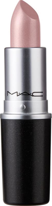 Lipstick Shine