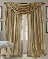 Curtains And Valances ShopStyle UK