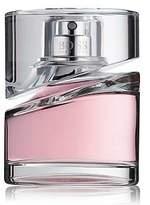 Hugo Boss Femme by BOSS eau de parfum 50ml