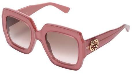 Gucci GUCCI Sunglasses