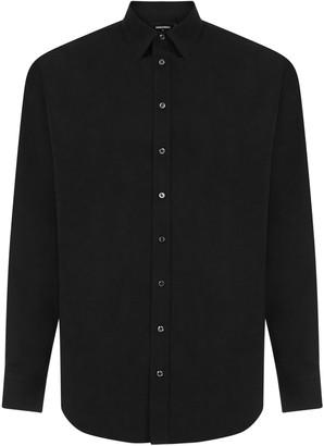 pic Black Style Formal Black Style Shirts For Men mens formal black shirt shop the