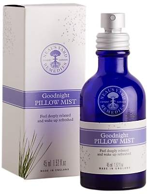 Neal's Yard Remedies Goodnight Pillow Mist, 45ml