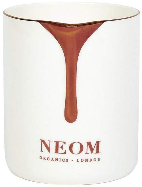 NEOM Organics Tranquillity Intensive Skin Treatment Candle 140G