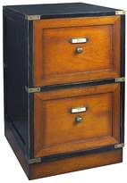 Home Office Furniture ShopStyle Australia