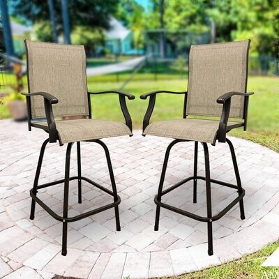 https www shopstyle com browse home office furniture fts outdoor patio chairs
