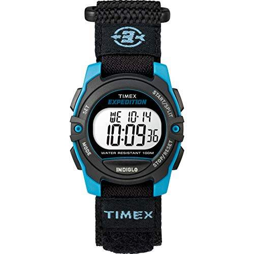 timex expedition watch shopstyle