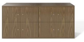 Craft Desk With Storage Shopstyle