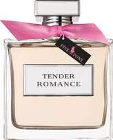 Ralph Lauren Pink Pony Tender Romance EDP