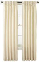 Curtains - ShopStyle