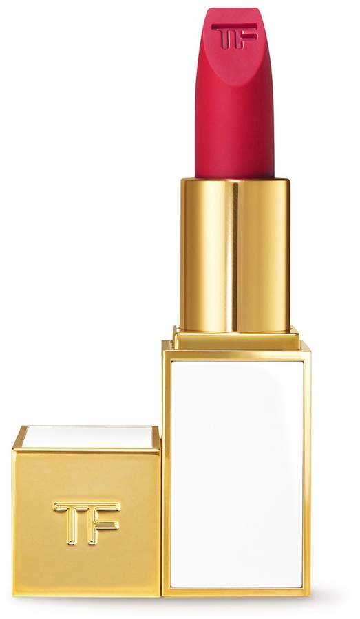 Tom Ford Beauty Ultra-Rich Lip Color