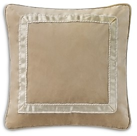 Waterford Ansonia Decorative Pillow, 14 x 14