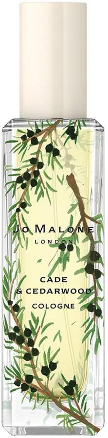 Jo Malone London Cade & Cedarwood Cologne