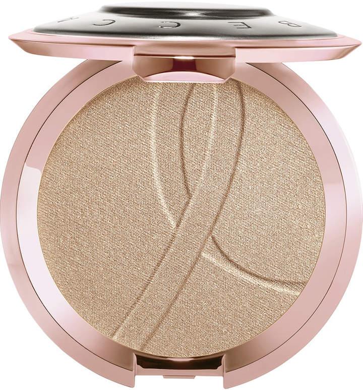 Becca Breast Cancer Awareness Shimmering Skin Perfector Pressed Highlighter