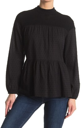 https www shopstyle com browse womens tops r nordstrom rack us