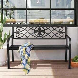 astoria grand outdoor furniture shop