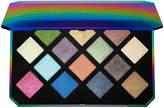FENTY BEAUTY BY RIHANNA Galaxy Eyeshadow Palette