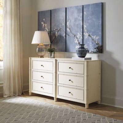Villandry Dresser - Ballard Designs