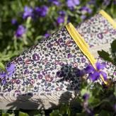 Liberty Print Shoes  ShopStyle UK