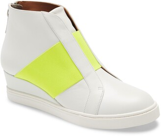 linea paolo white women s shoes on sale