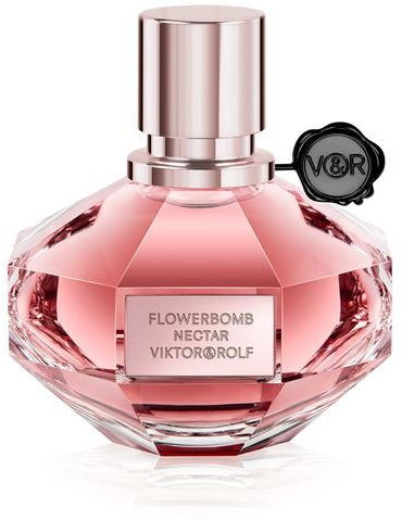 Viktor and Rolf Flowerbomb Nectar Eau de Parfum 50ml