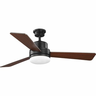 progress lighting ceiling fans shop