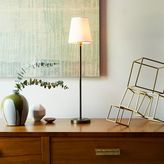 west elm Table Lamps