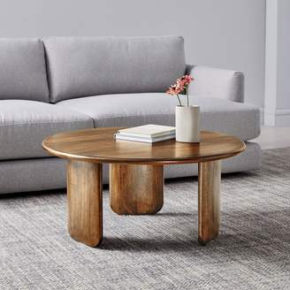 west elm coffee tables