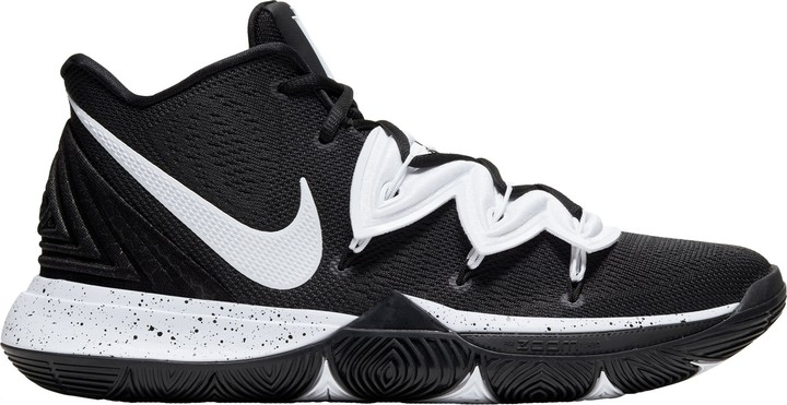 Nike Kyrie 5 Basketball Shoes from Dick's Sporting Goods