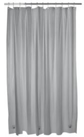 splash guard shower liner bedding