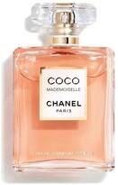 Chanel CHANEL - COCO MADEMOISELLE Eau de Parfum Intense