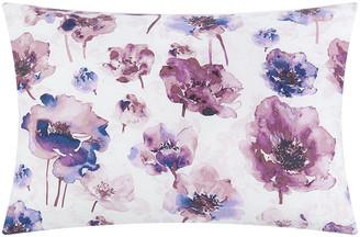 calvin klein pillows pillowcases