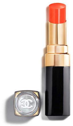ROUGE COCO FLASH Hydrating Vibrant Shine Lip Colour