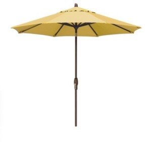 patio umbrellas shop the world s