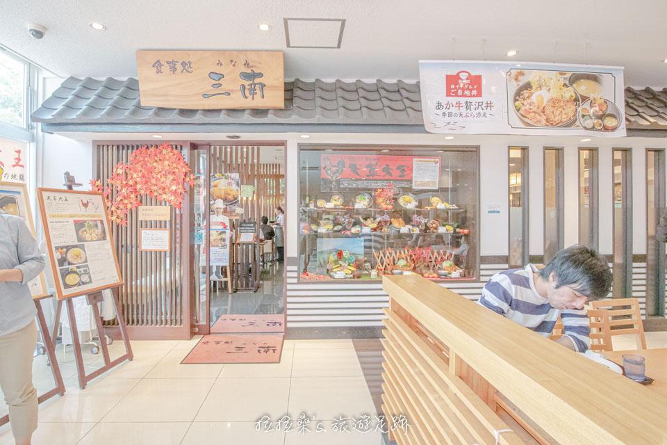 日本高速公路休息站。九州宮原SA。有特產、美食。租車自駕的旅人記得來逛上一回|拉拉桑's 旅遊足跡