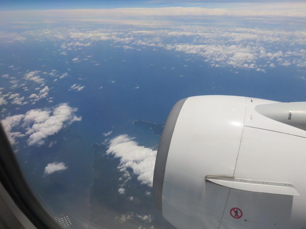 《航空公司》阿聯酋航空 Emirates 線上機票購買教學 飛往西班牙 - Shrimp^2不負責任的人生紀錄