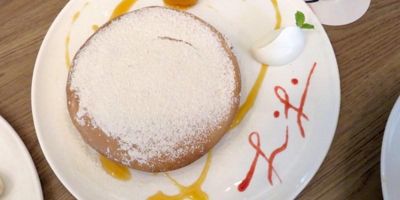 《台北》Petit Doux 微兜 Café Bistro french style 甜點視覺新饗宴