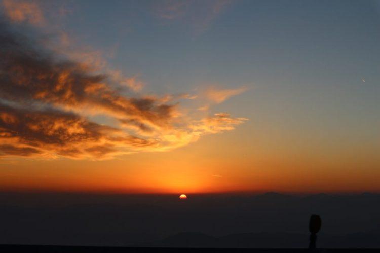 日本WIUP行動上網分享器 173快樂旅遊零時差