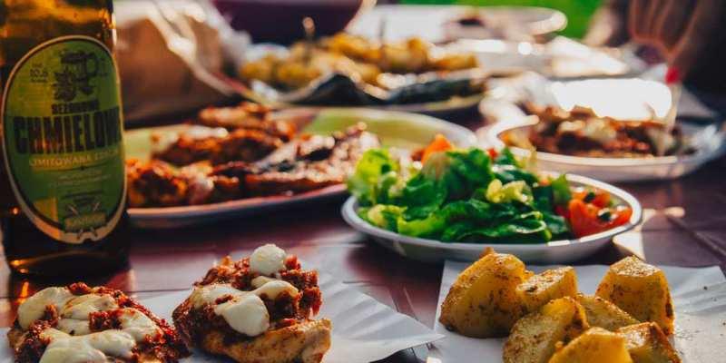 內湖有什麼好吃 餐廳懶人包不再是美食沙漠