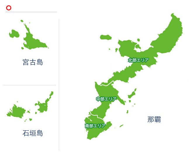 《日本沖繩自由行》沖繩旅遊租車飯店餐廳行程一文搞定 - Shrimp^2不負責任的人生紀錄