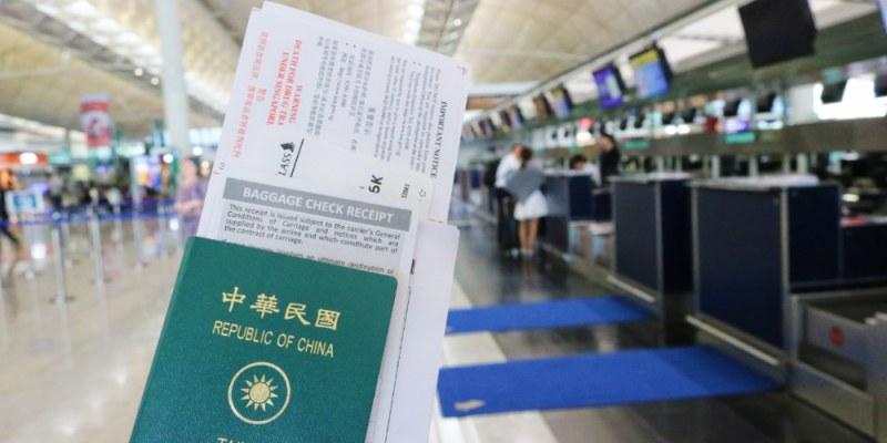 新加坡航空歐洲評價西班牙機票行李 搭新航真好