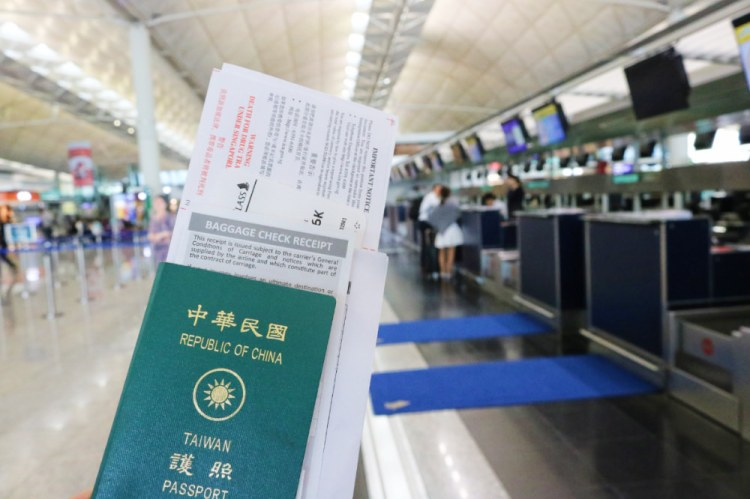 歐洲旅平險 旅行平安險 不便險 申根保險該辦嗎