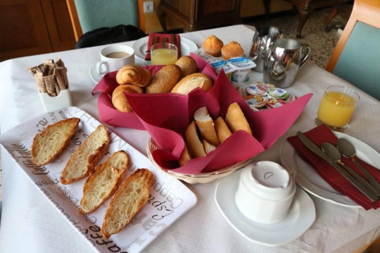 塔拉戈納飯店Hotel Sant Jordi親切安全又舒適推薦